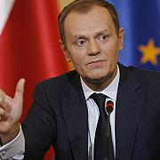 presedintele consiliului european bulgaria si romania sunt bine pregatite sa adere la schengen