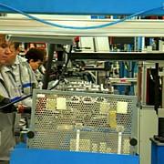 un investitor japonez construieste o fabrica noua la urlati mii de locuri de munca disponibile