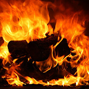 piroman sau extremist incendii in serie in maramures