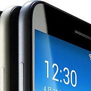 chinezii au clonat iphone 6 si il vand cu 80 mai ieftin