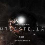 oscar 2015 interstellar si godzilla concureaza pentru o nominalizare pentru efecte speciale