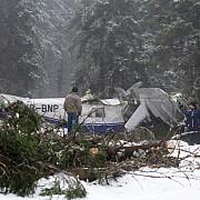 fostii ministri ramona manescu si radu stroe citati in dosarul accidentului din apuseni