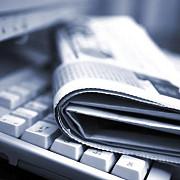 stirile pozitive nu atrag cititorii un site din rusia a publicat doar informatii pozitive