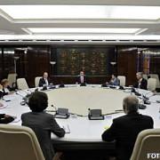 acord cu fmi ponta a anuntat rezultatul negocierilor