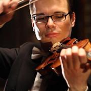 vioara stradivarius a lui alexandru tomescu ajunge la filarmonica paul constantinescu