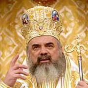 a fost publicat salariul patriarhului daniel