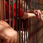 tehnici de tortura folosite de cia in inchisorile secrete