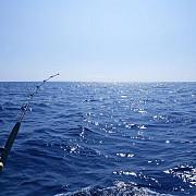 un pescar a fost salvat dupa 12 zile pe mare