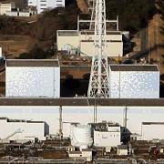 apa radioactiva din japonia se apropie de sua