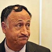 primarul din pitesti tudor pendiuc arestat pentru 30 de zile
