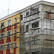fonduri europene pentru reabilitarea termica a blocurilor din ploiesti