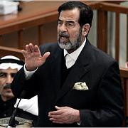 inca o motivatie falsa pentru invadarea irakului saddam nu avea legaturi cu al-qaida
