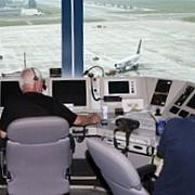 spatiul aerian al londrei este inchis sistemul de control a cedat