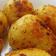 cartofii cel mai ieftin remediu pentru oboseala