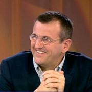 europarlamentarul cristian preda a fost exclus din pmp