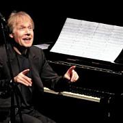 richard clayderman va concerta la timisoara in luna martie