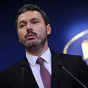 razvan nicolescu propunerea comisiei europene la sefia agentiei internationale pentru energie