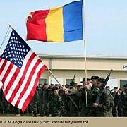doi muncitori romani au furat laptopuri de la militarii americani din baza kogalniceanu