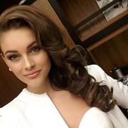 miss world 2014 cine este cea mai frumoasa femeie din lume video