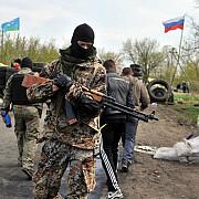 raportul onu cu privire la ucraina acuza ambele parti aflate in conflict