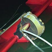 dosar penal cu privire la achizitionarea elicopterului smurd