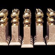 nominalizarile pentru cea de-a 72-a editie a premiilor globurile de aur