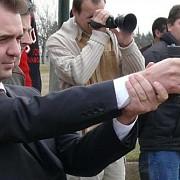 diicot cercetari in rem in cazul declaratiilor periculoase ale primarului din sfantu gheorghe
