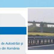 cnadnr revine in subordinea ministerului transporturilor