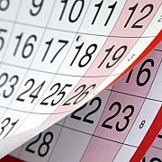 24 ianuarie este zi libera