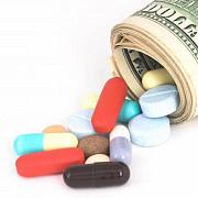 evaziune cu medicamente luate de pe piata neagra