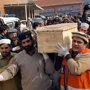 pakistanul ridica moratoriul asupra pedepsei cu moartea dupa atacul asupra scolii
