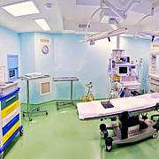 zeci de angajati ai spitalului judetean din pitesti audiati intr-un dosar de delapidare