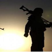 romani arestati in muntenegru pentru ca au incercat sa le vanda arme teroristilor