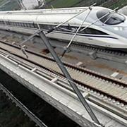cale ferata de mare viteza construita de chinezi intre belgrad si budapesta