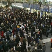 china construieste al treilea aeroport pentru capitala beijing