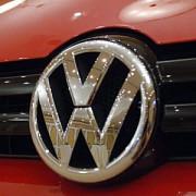 topul celor mai cautate marci auto second-hand in romania in 2019