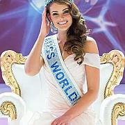 organizatorii concursului miss world vor renunta la proba costumelor de baie incepand din 2015