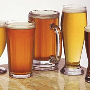 berea consumata moderat are efecte benefice si iarna