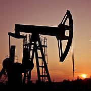 efecte ale scaderii pretului petrolului