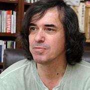 mircea cartarescu propus de uniunea scriitorilor la premiul nobel pentru literatura