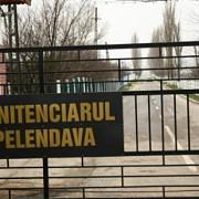alerta in craiova dupa ce un detinut a evadat din penitenciar