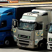transportatori decizia anaf de a considera diurna soferilor de camion drept salariu falimenteaza industria