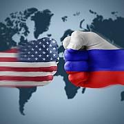 rusia a elaborat noua doctrina militara nato devine amenintare reala