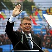 prima vizita a presedintelui republica moldova