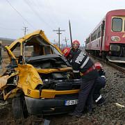 incredibil accident provocat de un copil de 15 ani aflat la volan o persoana adulta din aceeasi masina a decedat
