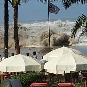 10 ani de la tsunami ceremonii in tarile din asia de sud-est