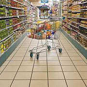 concurenta neloiala a hipermarketurilor distruge magazinele mici