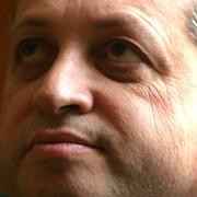 fostul ministru relu fenechiu aflat in inchisoare va fi executat silit