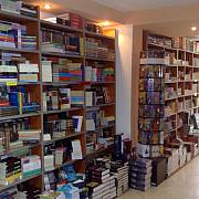 hoti de carte lista celor mai furate titluri din librarii