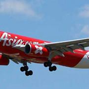 statele unite vor participa la cautarea avionului disparut in indonezia